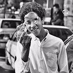 فیلم سینمایی بیست و یک روز بعد به کارگردانی سیدمحمدرضا خردمندان