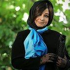 فیلم سینمایی لس آنجلس تهران با حضور ماهایا پطروسیان