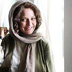فیلم سینمایی لس آنجلس تهران با حضور مهناز افشار