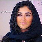 تصویری شخصی از هدی زین العابدین، بازیگر سینما و تلویزیون