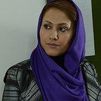 فیلم سینمایی حراج با حضور مهسا آبیز