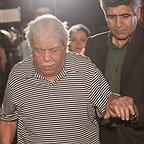 هشتاد و هشتمین سالروز تولد محمد علی کشاورز