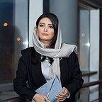 اکران افتتاحیه فیلم تلویزیونی خجالت نکش با حضور لیندا کیانی
