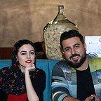 اکران مردمی فیلم «چهارراه استانبول»