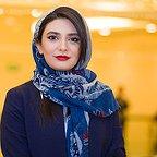 مهمانی بهرام رادان برای «چهارراه استانبول»