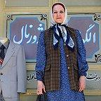 سریال تلویزیونی دلدادگان با حضور افسانه ناصری