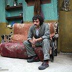سریال تلویزیونی دلدادگان با حضور آرش مجیدی