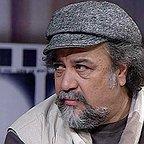 تصویری شخصی از محمدرضا شریفینیا، بازیگر و عکاس سینما و تلویزیون