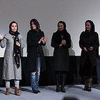 فیلم سینمایی گیتا با حضور مریلا زارعی، یلدا قشقایی، سارا بهرامی و میترا تیموریان