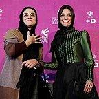 فیلم سینمایی گیتا با حضور مریلا زارعی و سارا بهرامی