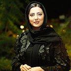 تصویری شخصی از هلیا امامی، بازیگر سینما و تلویزیون