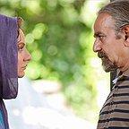 فیلم سینمایی لس آنجلس تهران با حضور پرویز پرستویی