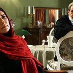 سریال تلویزیونی دلنوازان به کارگردانی حسین سهیلیزاده