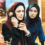 سریال تلویزیونی طلسم شدگان به کارگردانی داریوش فرهنگ