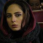 رعنا آزادیور، بازیگر سینما و تلویزیون - عکس جشنواره
