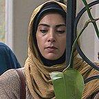 سریال تلویزیونی سر نخ با حضور لادن طباطبایی و محمدرضا داوودنژاد