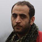 تصویری شخصی از مصطفی سلطانی، مجری طرح و مدیر تولید سینما و تلویزیون