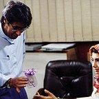 فیلم سینمایی خواهران غریب به کارگردانی کیومرث پوراحمد