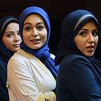 سریال تلویزیونی دلدادگان با حضور سانیا سالاری