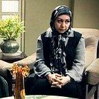 سریال تلویزیونی بدون شرح با حضور مریم سعادت و لیلی رشیدی