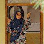 سریال تلویزیونی به رنگ خاک با حضور زهرا سعیدی