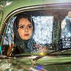 سریال تلویزیونی شهرزاد 2 به کارگردانی حسن فتحی