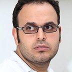 تصویری شخصی از محمدحسین مهدویان، کارگردان و نویسنده سینما و تلویزیون