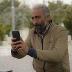 فیلم سینمایی کاتیوشا با حضور هادی حجازیفر