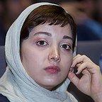 اکران افتتاحیه فیلم سینمایی مالاریا با حضور روشنک گرامی