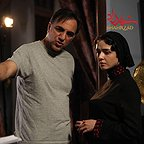 سریال تلویزیونی شهرزاد 2 با حضور ترانه علیدوستی و حسن فتحی