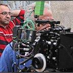 پشت صحنه فیلم سینمایی ماجان با حضور رحمان سیفیآزاد