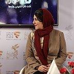اکران افتتاحیه فیلم سینمایی سرو زیر آب با حضور ستاره اسکندری