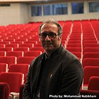 گزارش تصویری روز هفتم جشنواره جهانی فیلم فجر