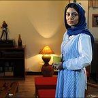 فیلم سینمایی ساکن طبقه وسط با حضور ساره بیات