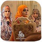 سریال تلویزیونی شرایط خاص با حضور مریم سعادت، معصومه رحمانی و صحرا اسداللهی