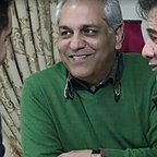 پشت صحنه سریال شبکه نمایش خانگی هیولا با حضور مهران مدیری