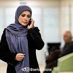 سریال تلویزیونی دل دار با حضور کمند امیرسلیمانی