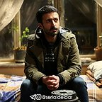سریال تلویزیونی دل دار با حضور حسام محمودی