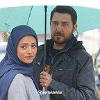 سریال تلویزیونی دل دار با حضور محمدرضا غفاری و سوگل خلیق