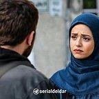 سریال تلویزیونی دل دار با حضور سوگل خلیق