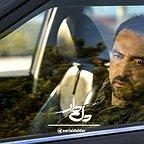 سریال تلویزیونی دل دار با حضور مهران نائل