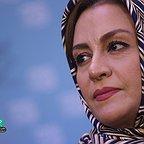 نشست خبری فیلم سینمایی اسرافیل با حضور مریلا زارعی