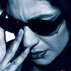 پوستر فیلم سینمایی سگ کشی به کارگردانی بهرام بیضایی