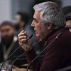 نشست خبری فیلم سینمایی به وقت شام با حضور ابراهیم حاتمیکیا