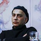 نشست خبری فیلم «تنگه ابوقریب»