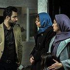 فیلم سینمایی شنل به کارگردانی حسین کندری