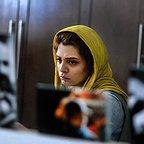 فیلم سینمایی شنل با حضور بهار کاتوزی