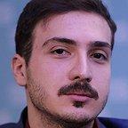 ابوالفضل میری، بازیگر سینما و تلویزیون - عکس جشنواره