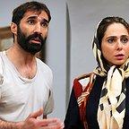 فیلم سینمایی به وقت خماری با حضور رعنا آزادیور و هادی کاظمی
