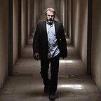 فیلم سینمایی بدون تاریخ بدون امضاء با حضور امیر آقایی